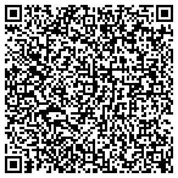 QR-код с контактной информацией организации ПИЖОН ЧП СВИРИД Л. В.