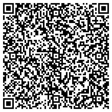 QR-код с контактной информацией организации ЗАВОД ПОДШИПНИКОВЫЙ Г.ГОМЕЛЬСКИЙ ОАО