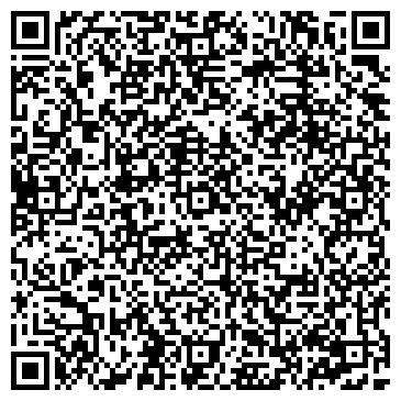 QR-код с контактной информацией организации ЭЛИТ ЭЛЕГАНТ-СТУДИЯ ООО