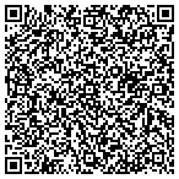 QR-код с контактной информацией организации КАПРИЗ ООО КАПРИЗ ОЧАРОВАНИЯ