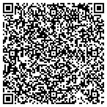 QR-код с контактной информацией организации ЗАВОД САМОХОДНЫХ КОМБАЙНОВ Г.ГОМЕЛЬСКИЙ