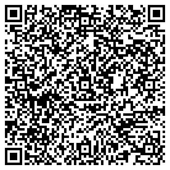 QR-код с контактной информацией организации СУРГУТЯНОЧКА