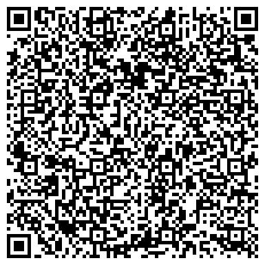 QR-код с контактной информацией организации ЗАВОД САНТЕХНИЧЕСКИХ ЗАГОТОВОК Г.ГОМЕЛЬСКИЙ ОАО
