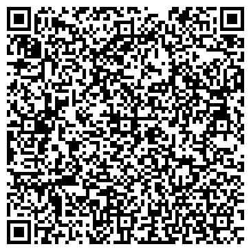 QR-код с контактной информацией организации ЭНЕРГЕТИКИ ПРЕДПРИЯТИЕ СТРОИТЕЛЬНЫХ РАБОТ ОАО