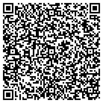 QR-код с контактной информацией организации ТАМАДА АНТОНОВ А. А.