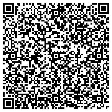 QR-код с контактной информацией организации КОДАК ЦИФРОВОЙ ФОТОЦЕНТР