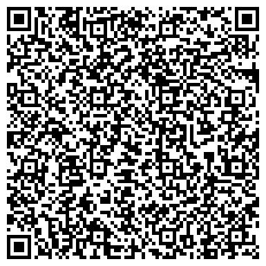 QR-код с контактной информацией организации КОНИКА ФОТОАТЕЛЬЕ ООО КОМПЛЕКТ СЕРВИС