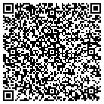 QR-код с контактной информацией организации ФОТОСЪЕМКА