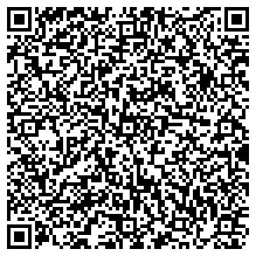 """QR-код с контактной информацией организации ООО """"Субос"""""""