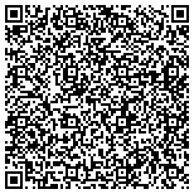 QR-код с контактной информацией организации СЕВЕРНЫЙ ПОХОРОННЫЙ ДОМ
