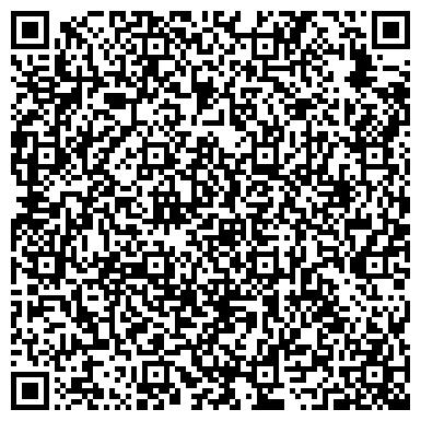 QR-код с контактной информацией организации ЗАВОД ТОРГОВОГО МАШИНОСТРОЕНИЯ Г.ГОМЕЛЬСКИЙ РУП