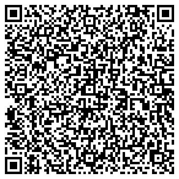 QR-код с контактной информацией организации ONLINETUR