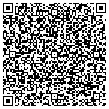 QR-код с контактной информацией организации ЗАВОД ХИМИЧЕСКИЙ Г.ГОМЕЛЬСКИЙ ОАО