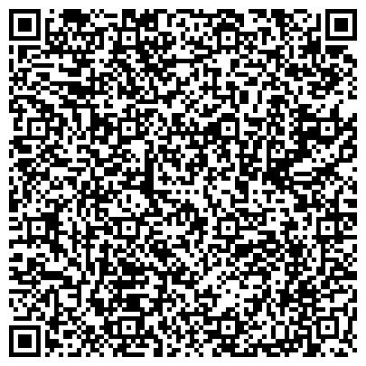 QR-код с контактной информацией организации СОВЕТНИК ЮРИДИЧЕСКАЯ КОНТОРА НЕКОММЕРЧЕСКОЕ УЧРЕЖДЕНИЕ
