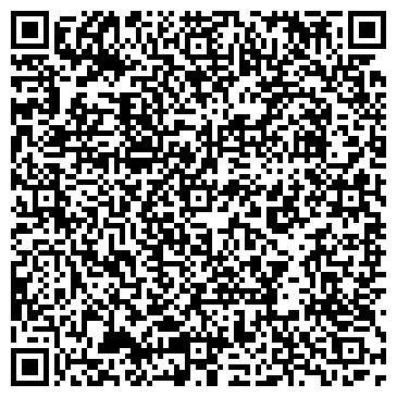 QR-код с контактной информацией организации КОЛЛЕГИЯ АДВОКАДОВ ФИЛИАЛ № 1