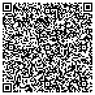 QR-код с контактной информацией организации ЗАВОД ЭЛЕКТРОМЕХАНИЧЕСКИЙ Г.ГОМЕЛЬСКИЙ ПРУП