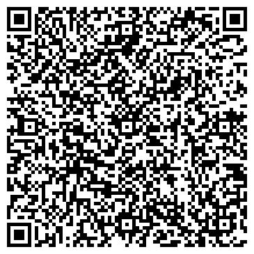 QR-код с контактной информацией организации ЮРИДИЧЕСКОЕ СОДЕЙСТВИЕ ООО