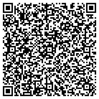 QR-код с контактной информацией организации СИБИРЬ-АУДИТ