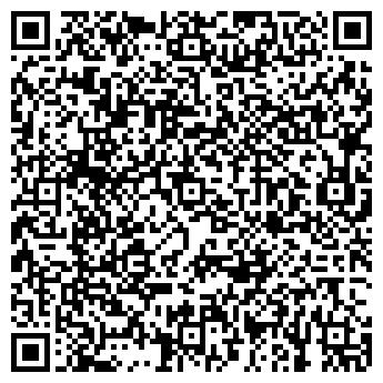 QR-код с контактной информацией организации АУДИТ-НСИН ООО
