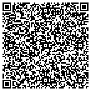 QR-код с контактной информацией организации ЗАВОД ЭЛЕКТРОТЕХНИЧЕСКИЙ Г.ГОМЕЛЬСКИЙ ОАО СП