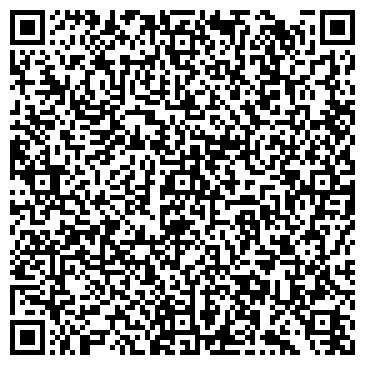 QR-код с контактной информацией организации СУРГУТАУДИТ АУДИТОРСКАЯ ФИРМА ООО
