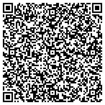 QR-код с контактной информацией организации ДИАЛОГ-ИНФОРМ БУХГАЛТЕРСКАЯ КОМПАНИЯ