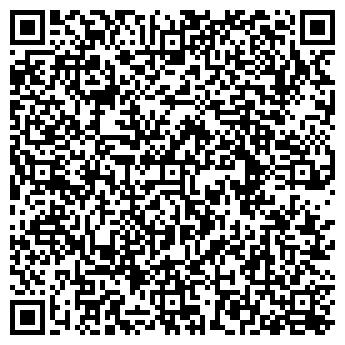 QR-код с контактной информацией организации КПБ-КОНСАЛТИНГ СГМУП