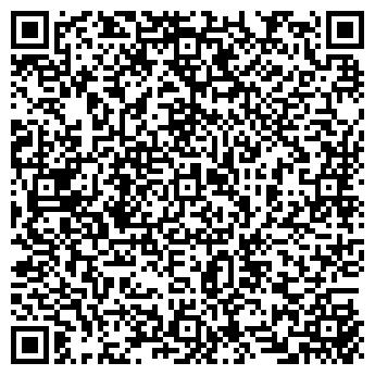 QR-код с контактной информацией организации СУРГУТТЕЛ ОАО