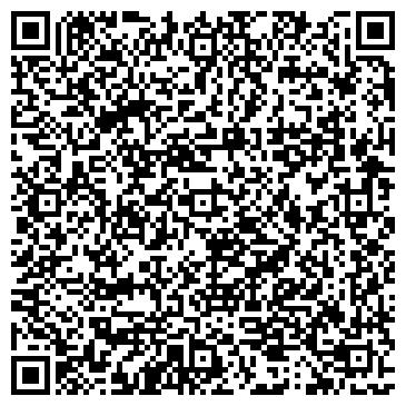 QR-код с контактной информацией организации АРТ-МАСТЕРКОМПЛЕКТ-Т ООО