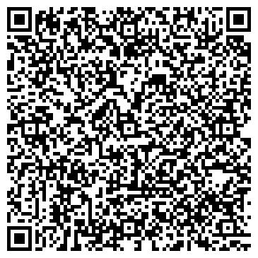 QR-код с контактной информацией организации ЗООВЕТСНАБ Г.ГОМЕЛЬСКИЙ ЧСПУП
