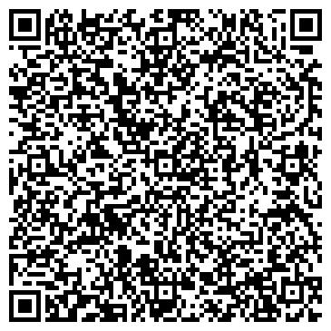 QR-код с контактной информацией организации РЕК-ВИЗИТ ЗАО СИА-ПРЕСС