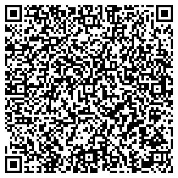 QR-код с контактной информацией организации СУРГУТСКАЯ ТОРГОВО-ПРОМЫШЛЕННАЯ ПАЛАТА