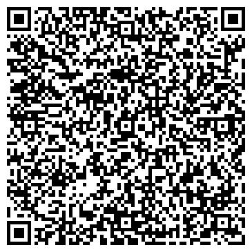 QR-код с контактной информацией организации ГАЗСЕРВИС-ГПЛ НАУЧНО-ТЕХНИЧЕСКИЙ ЦЕНТР
