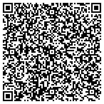 QR-код с контактной информацией организации ИНВЕСТПРОГРАММЫ ООО