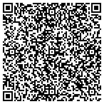 QR-код с контактной информацией организации НЕЗАВИСИМАЯ ОЦЕНОЧНАЯ КОМПАНИЯ ООО