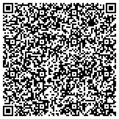 QR-код с контактной информацией организации ПРАЙС-ИНФОРМ АГЕНТСТВО НЕЗАВИСИМОЙ ОЦЕНКИ И ЭКСПЕРТИЗЫ СОБСТВЕННОСТИ ЗАО
