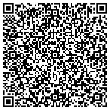 QR-код с контактной информацией организации ИНСТИТУТ Г.ГОМЕЛЬГРАЖДАНПРОЕКТ КУП