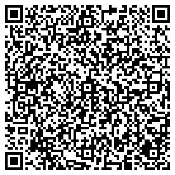 QR-код с контактной информацией организации СОРОКИН П. М. ИП