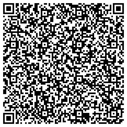 QR-код с контактной информацией организации ЗАПАДНО-СИБИРСКИЙ БАНК СБЕРБАНКА РОССИИ СУРГУТСКОЕ ОТДЕЛЕНИЕ № 5940