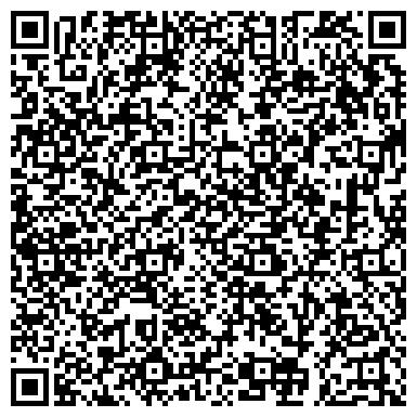 QR-код с контактной информацией организации № 1 РКЦ ПУНКТ ПО ПРИЕМУ ПЛАТЕЖЕЙ ЗА ЖКУ