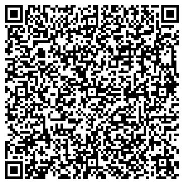 QR-код с контактной информацией организации № 2 ОБМЕННЫЙ ПУНКТ