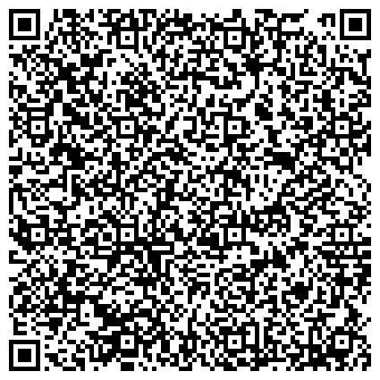 QR-код с контактной информацией организации ИНСТИТУТ ПОВЫШЕНИЯ КВАЛИФИКАЦИИ И ПЕРЕПОДГОТОВКИ РУКОВОДИТЕЛЕЙ И СПЕЦИАЛИСТОВ ТРАНСПОРТНОГО КОМПЛЕКСА РБ
