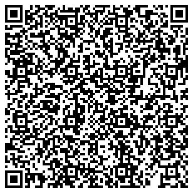 QR-код с контактной информацией организации № 7 РКЦ ПУНКТ ПО ПРИЕМУ ПЛАТЕЖЕЙ ЗА ЖКУ