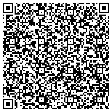 QR-код с контактной информацией организации № 12 РКЦ ПУНКТ ПО ПРИЕМУ ПЛАТЕЖЕЙ ЗА ЖКУ
