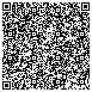 QR-код с контактной информацией организации № 13 РКЦ ПУНКТ ПО ПРИЕМУ ПЛАТЕЖЕЙ ЗА ЖКУ