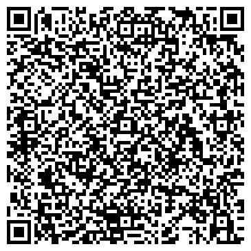 QR-код с контактной информацией организации ИНСТИТУТ ПРОЕКТНЫЙ Г.ГОМЕЛЬГИПРОЗЕМ РДУП