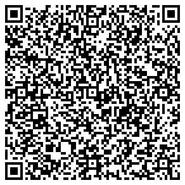 QR-код с контактной информацией организации № 14 РКЦ ПУНКТ ПО ПРИЕМУ ПЛАТЕЖЕЙ ЗА ЖКУ