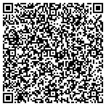 QR-код с контактной информацией организации № 15 РКЦ ПУНКТ ПО ПРИЕМУ ПЛАТЕЖЕЙ ЗА ЖКУ