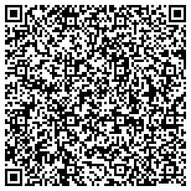 QR-код с контактной информацией организации АГРОПРОМКРЕДИТ КБ ДОПОЛНИТЕЛЬНЫЙ ОФИС