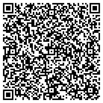 QR-код с контактной информацией организации АККОБАНК АКБ ОАО